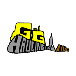G & G Hauling and Excavating