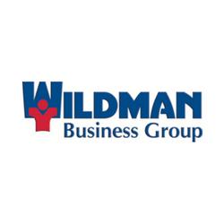 Wildman Business Group Logo